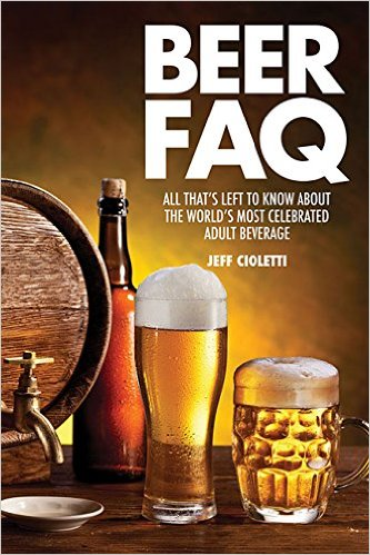 LIBeerGuide, The Beer FAQ Book.