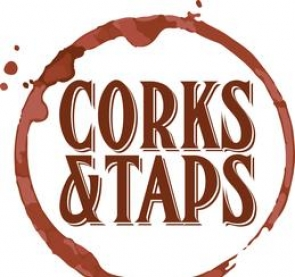 Corks and Taps