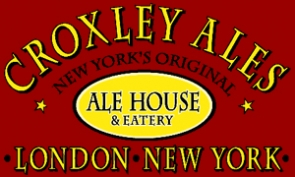 Croxley's Ale House Rockville Centre