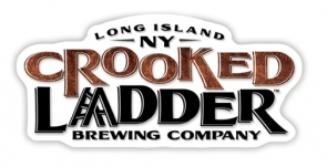 Crooked Ladder Brewing Company