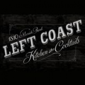 Left Coast Kitchen & Cocktails
