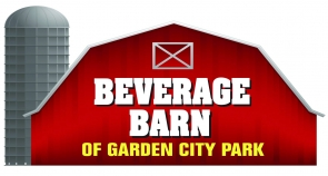Beverage Barn of Garden City Park
