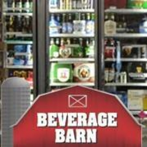 Beverage Barn - East Meadow