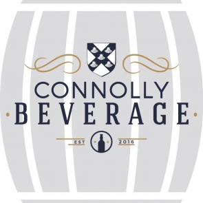 Connolly Beverage
