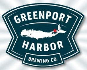 Greenport Harbor Brewing - Peconic
