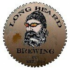 Long Beard Brewing Co.