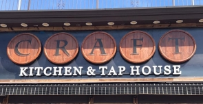 Craft Kitchen & Taphouse Wantagh