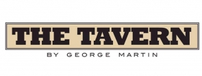 Tavern by George Martin
