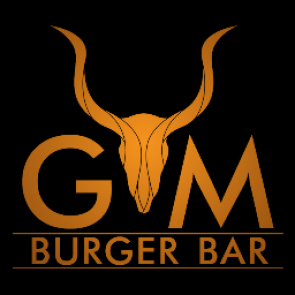 GM Burger Bar Rockville Centre