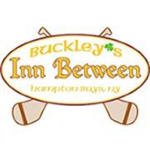 Buckley's Inn Between