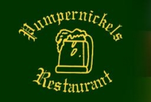 Pumpernickels Restaurant