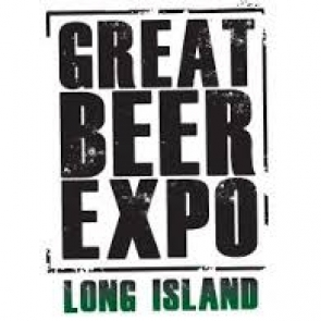 Great Beer Expo at Belmont - held 11/5/16