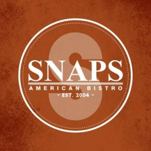 Snaps American Bistro Wantagh