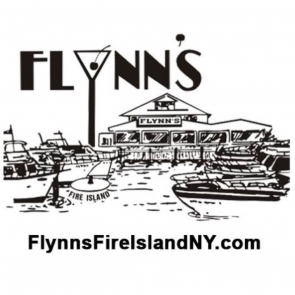 Flynn's Fire Island - CLOSED FOR WINTER
