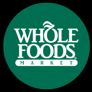Whole Foods Market Jericho