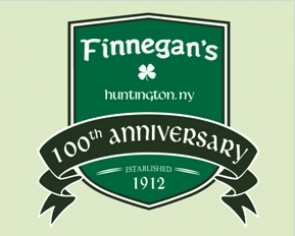 Finnegan's Restaurant & Tap Room