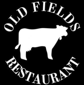 Old Fields Restaurant of Port Jefferson