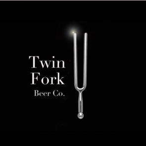 Twin Fork Beer Co.