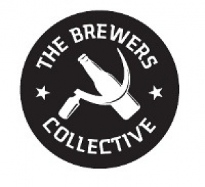 Brewers Collective Beer Company