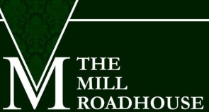 Mill Roadhouse
