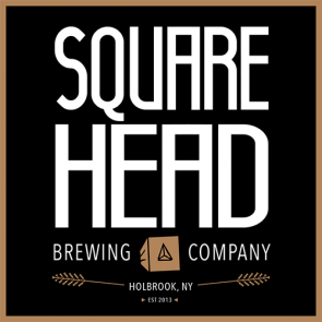SquareHead Brewing Co.