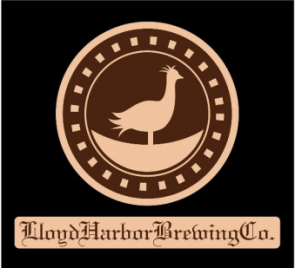Lloyd Harbor Brewing Co.