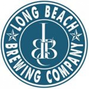 Long Beach Brewing Company