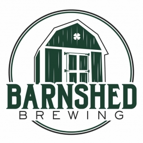 Barnshed Brewing