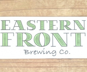 Eastern Front Brewing Co.