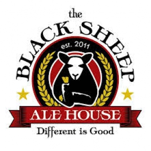 Black Sheep Ale House