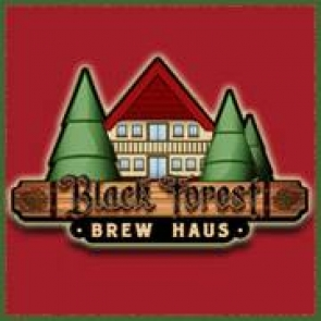 Black Forest BrewHaus