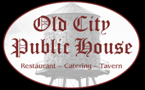 Old City Public House