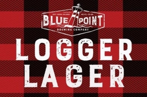 Blue Point Logger Lager Festival - held 10/29/16