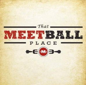 That Meetball Place - Patchogue