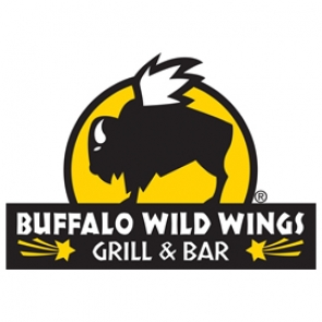Buffalo Wild Wings Grill & Bar - Centereach