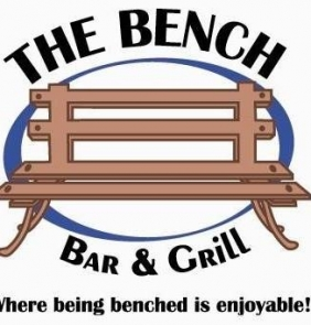 Bench Bar & Grill