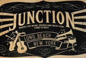 Junction Sports Bar & Grill