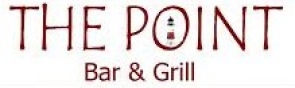 Point Bar & Grill
