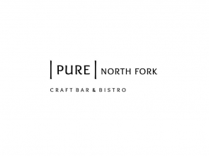 Pure North Fork Craft Bar & Bistro