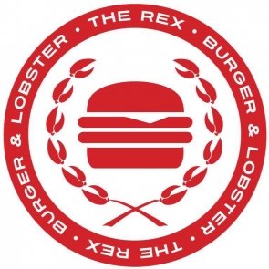 Rex Burger & Lobster