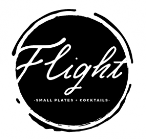Flight Patchogue