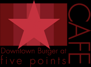 Five Points Cafe