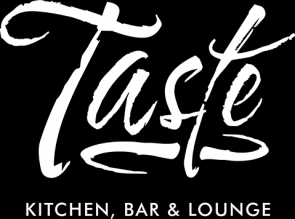 Taste Kitchen, Bar & Lounge