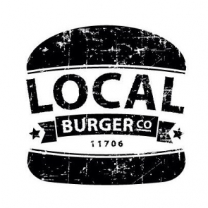 Local Burger Co. - Bay Shore
