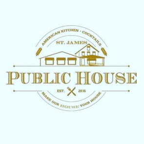 St. James Public House