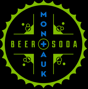 Montauk Beer & Soda