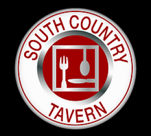 South Country Tavern