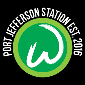 Wahlburgers Port Jeff Station