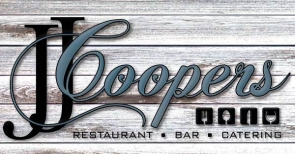 JJ Coopers