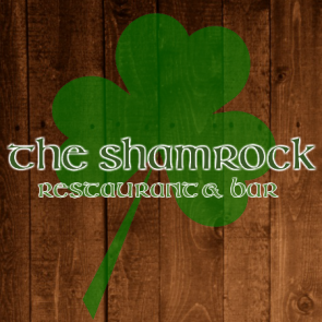 Shamrock Restaurant & Bar Huntington
